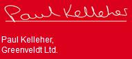 Greenveldt Signature