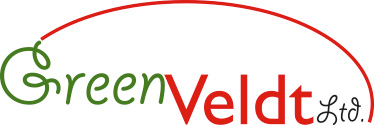 Greenveldt Logo